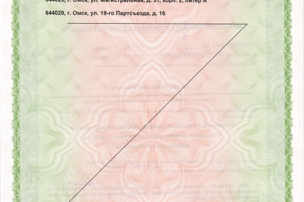 33-00122458D909-B683-CB5C-E1C4-7A406F4BDB8B.jpg
