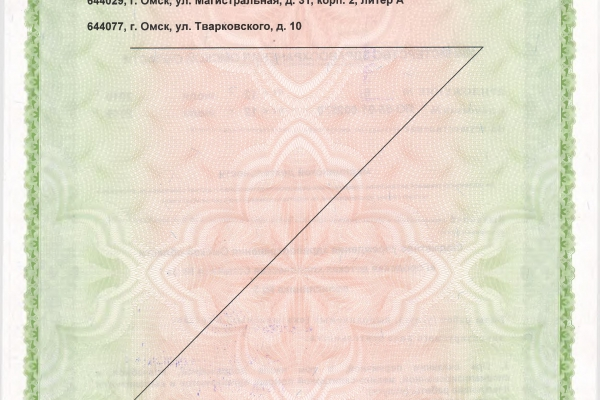 33-0022DABFD40E-380D-D90A-94F6-02BC24F719FE.jpg